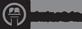 Kress Biblical Logo